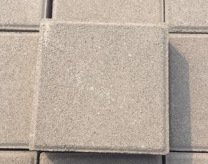 200x200x60面包砖