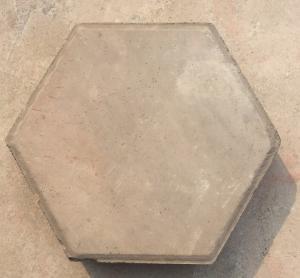 12.5x60x50liu棱砖